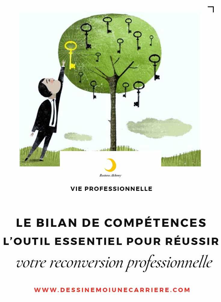 bilan-competences-outil-essentiel