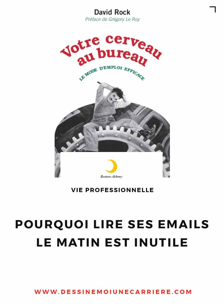 pourquoi-lire-emails-matin-inutile