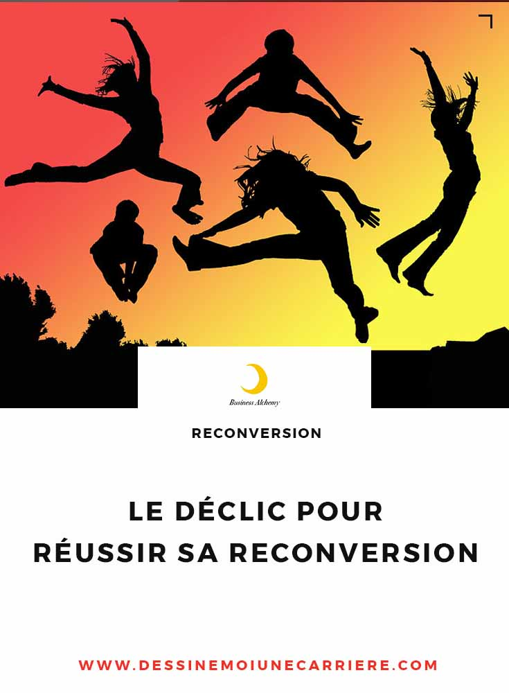 declic-reussir-reconversion
