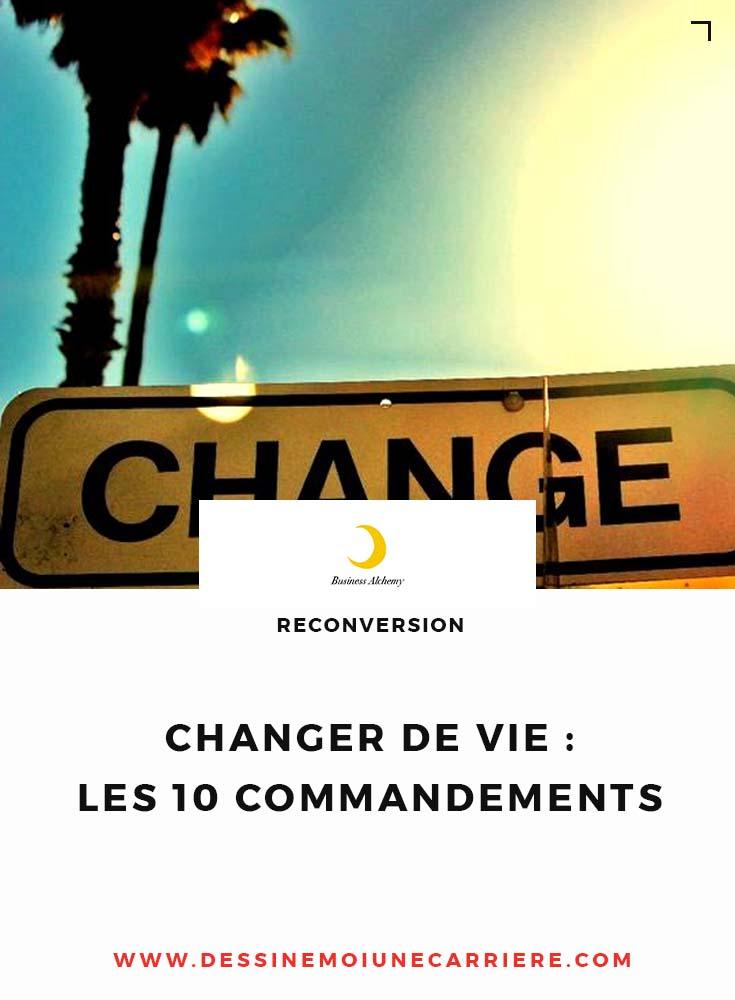 changer-vie-10-commandements