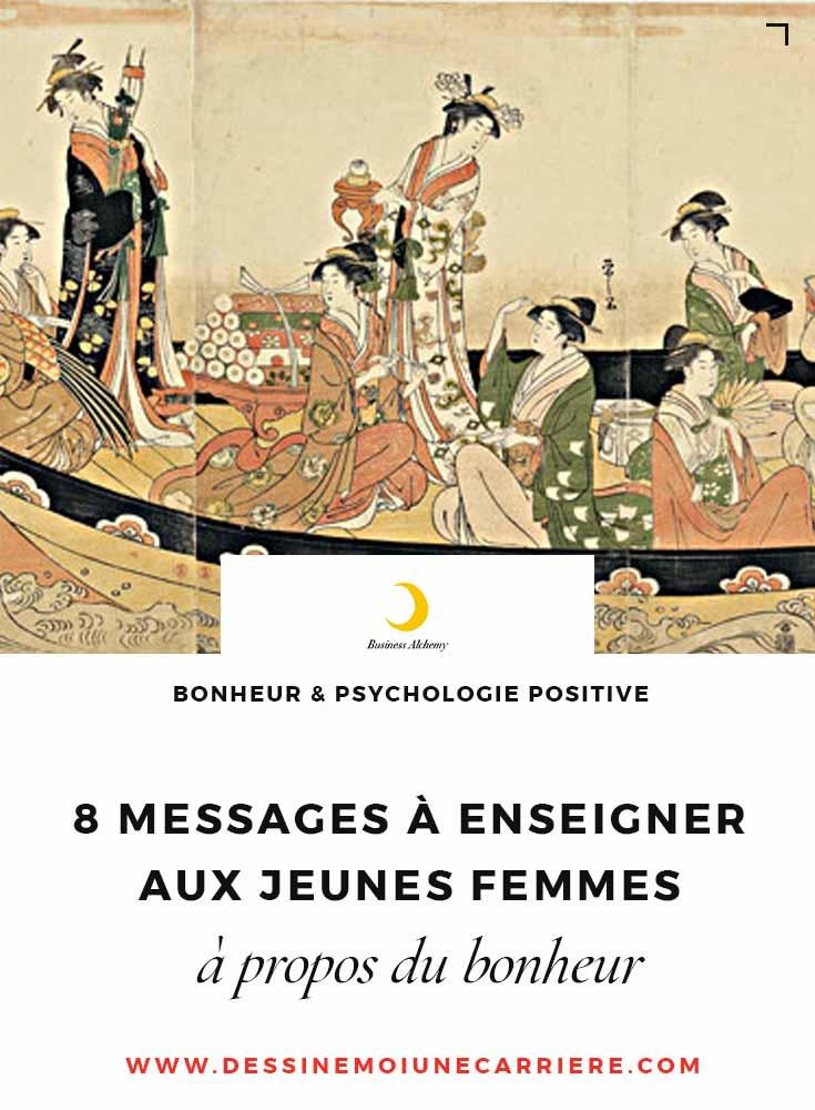 8-messages-enseigner-jeunes-femmes-bonheur