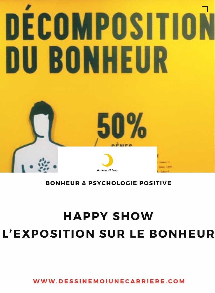 happy-show-exposition-bonheur