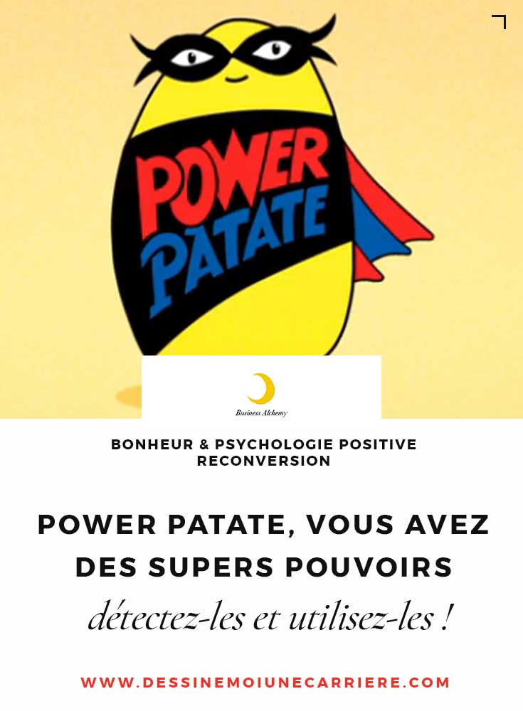 power-patate-supers-pouvoirs