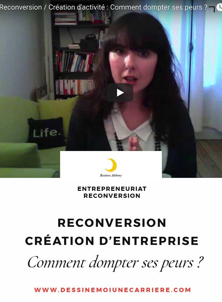 reconversion-creation-entreprise