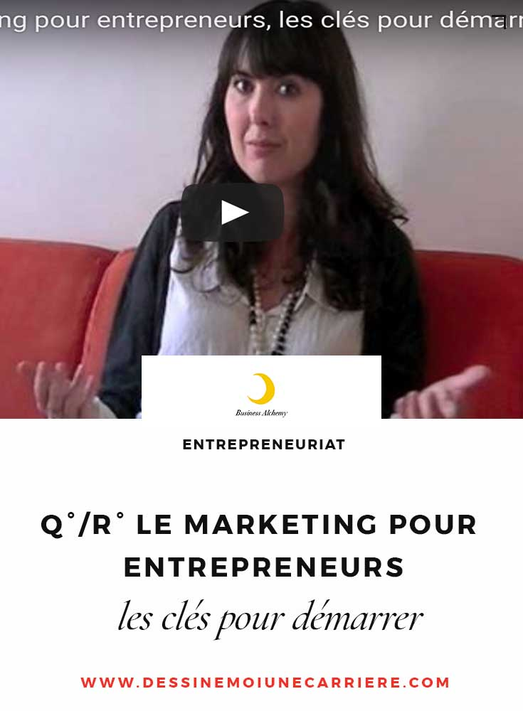 marketing-pour-entrepreneurs