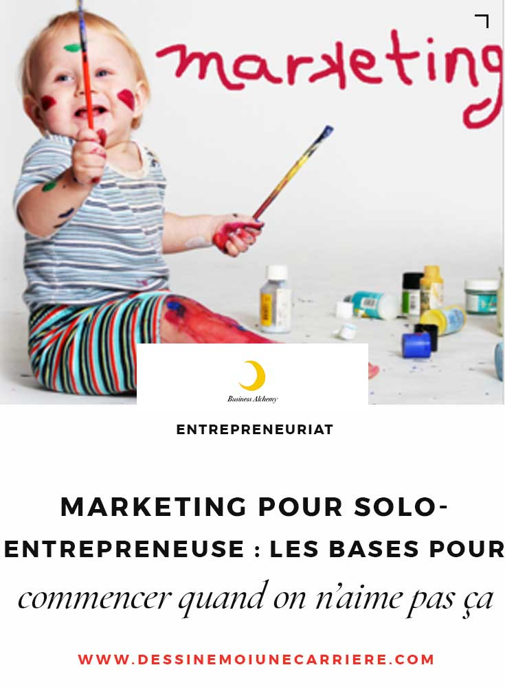 marketing-solo-entrepreneuses
