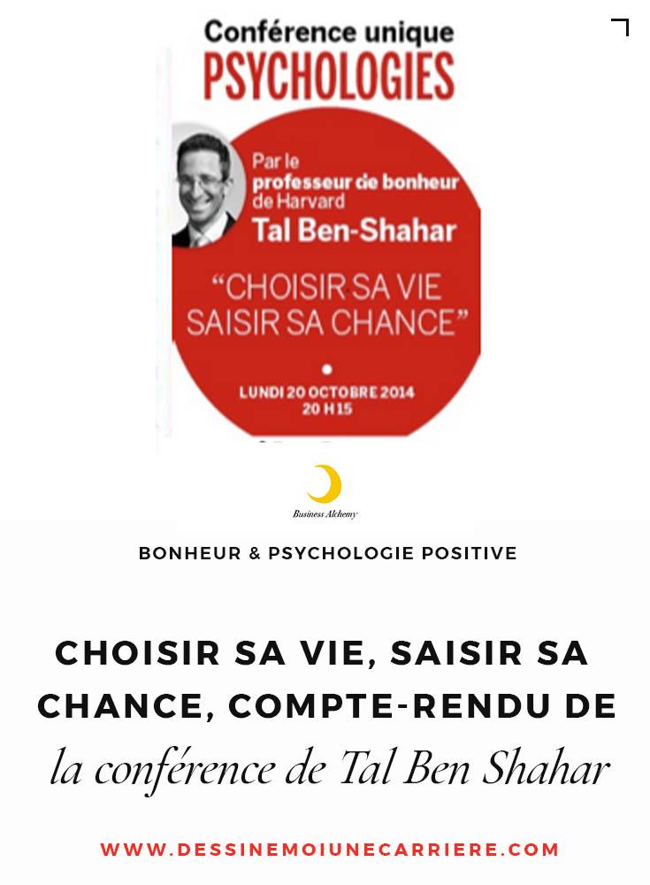 choisir-vie-saisir-chance-conference-shahar