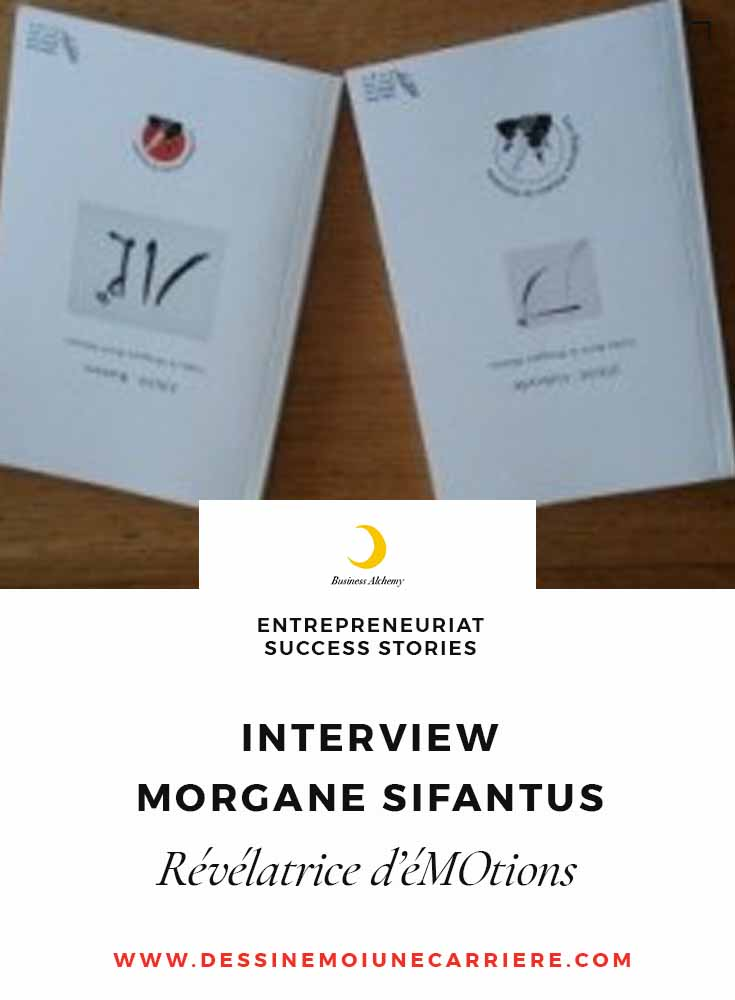 morgane-sifantus-interview