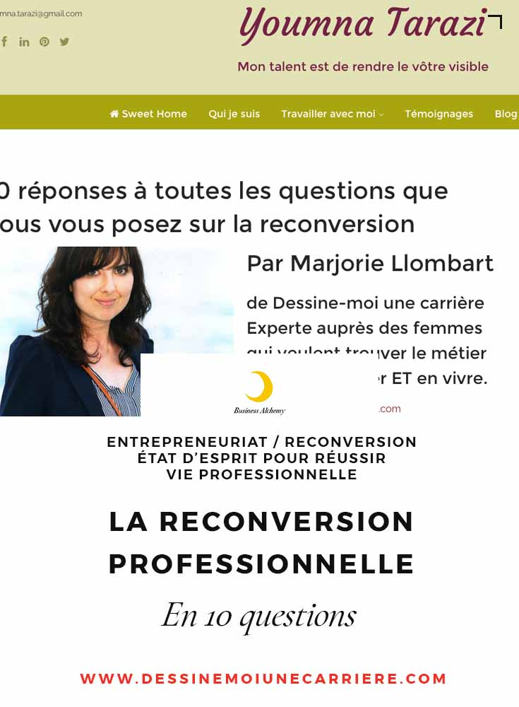 reconversion-professionnelle-10-questions