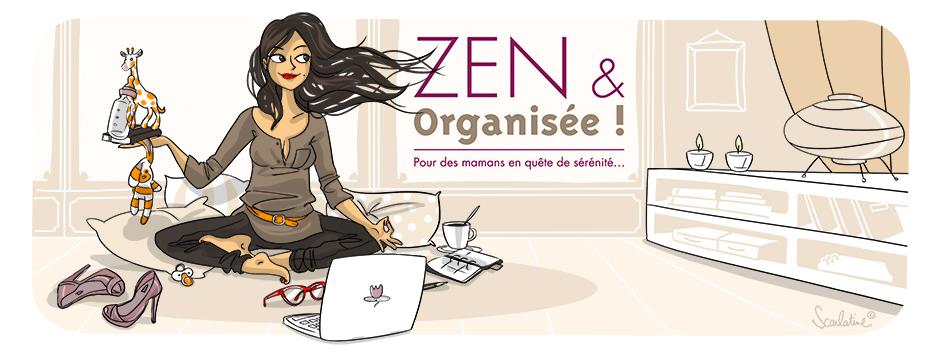 Z&O_Blogredimensionnée