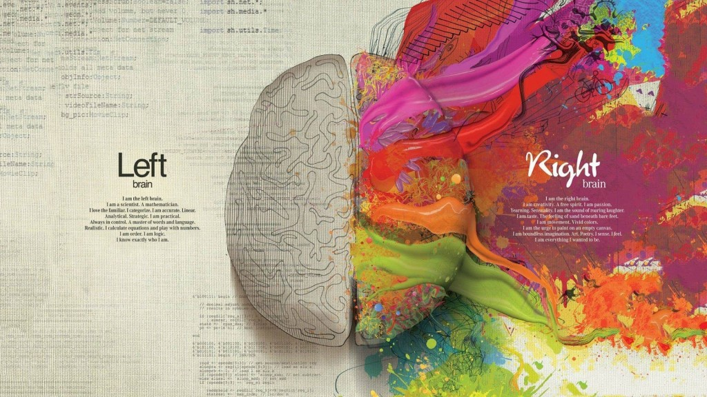 brain-code-imagination-106786