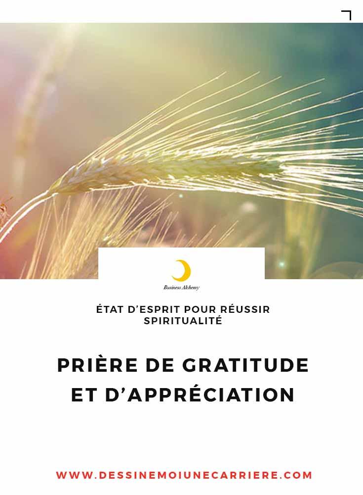priere-gratitude-appreciation