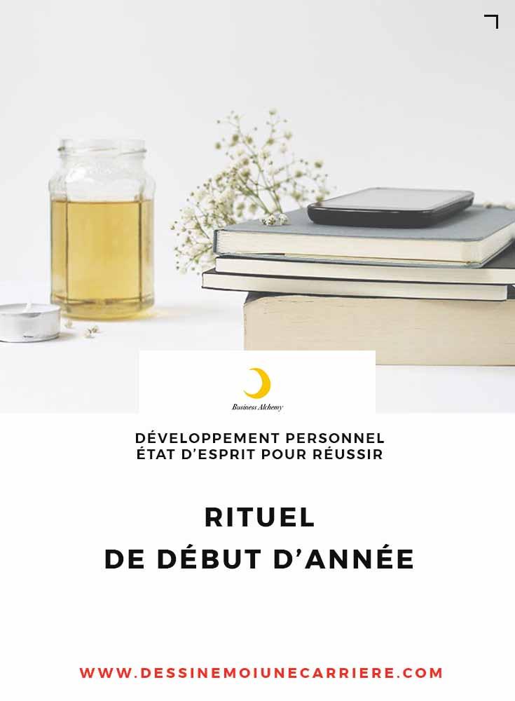 rituel-debut-annee