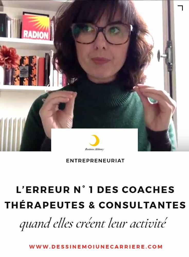 erreur-coaches-consultantes-therapeuthes-lancer-activite