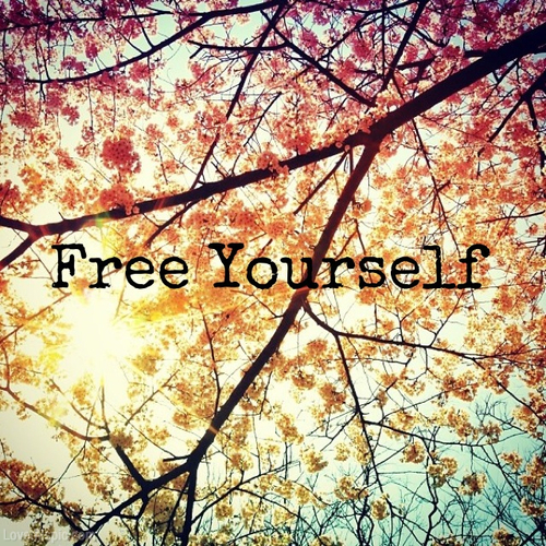Free-Yourself