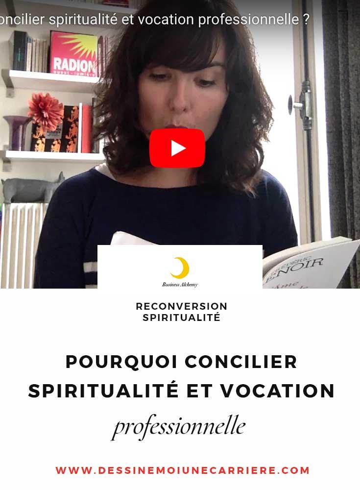 pourquoi-concilier-spiritualite-vocation
