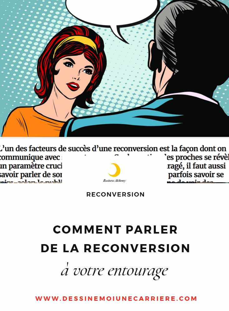 comment-palrler-reconversion-entourage