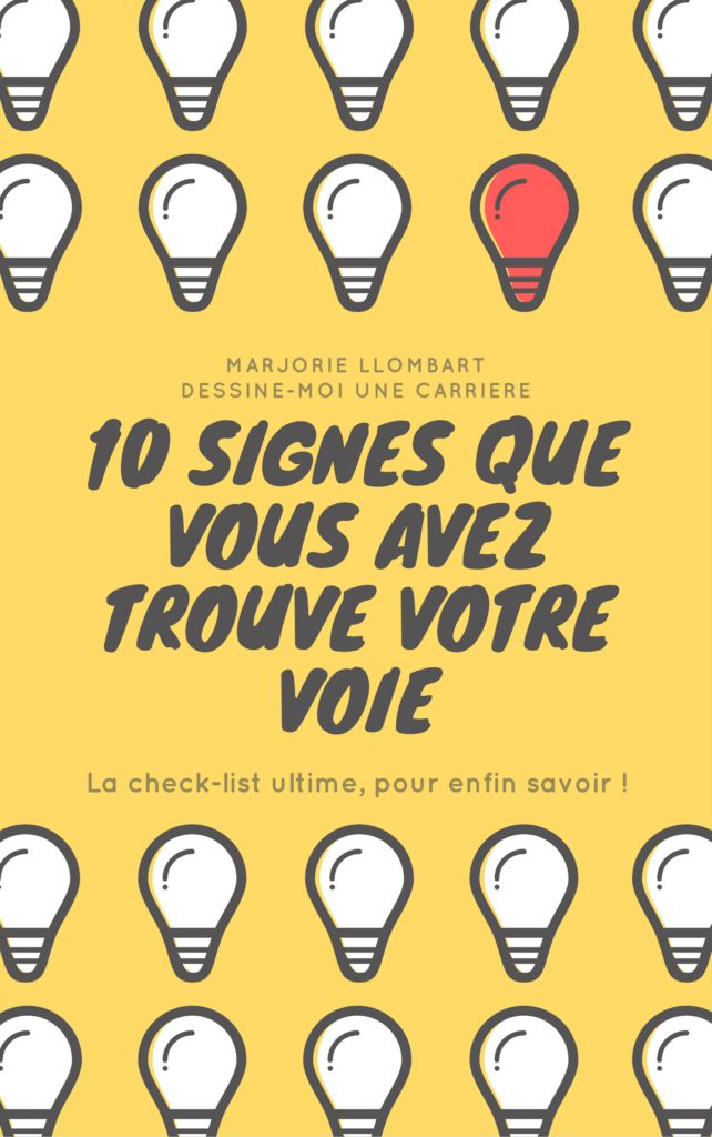 couverture-10-signes-que-vous-avez-trouve-votre-voie