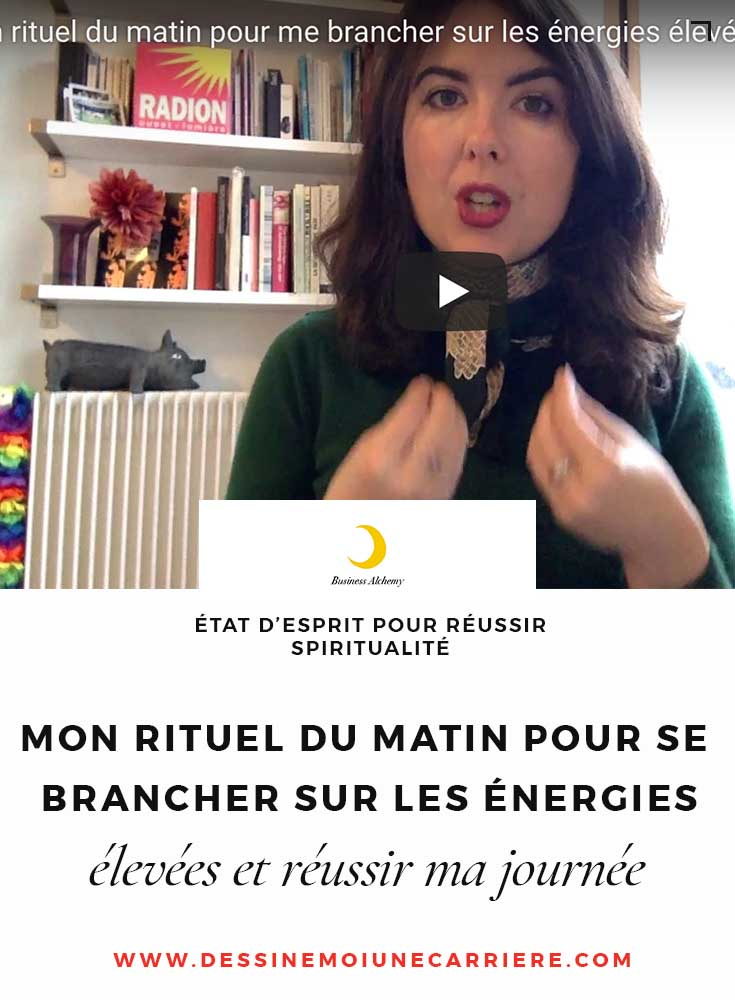 rituel-matin-brancher-energies-elevees