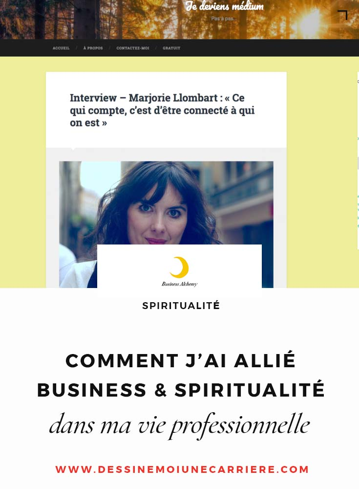 allier-business-spiritualite