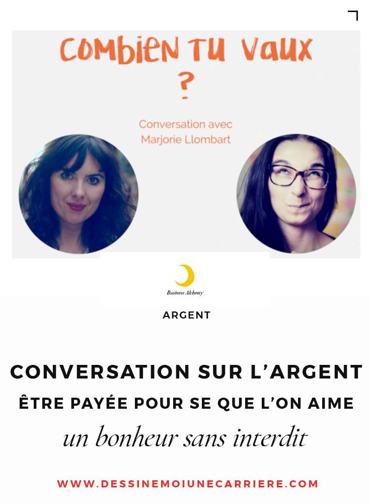 conversation-argent-payee-pour-ce-quon-aime