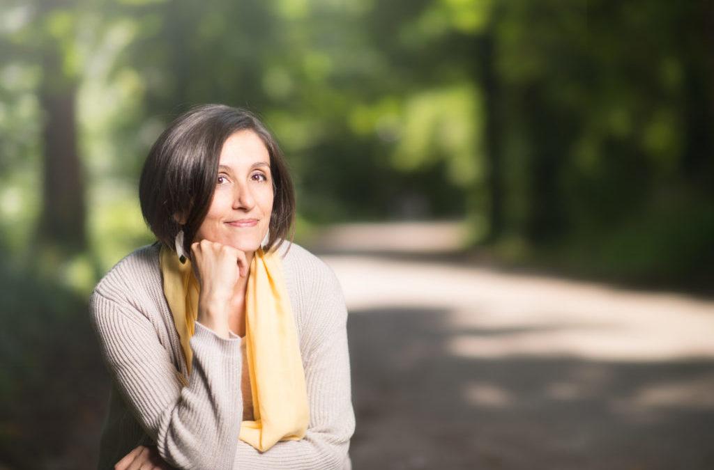 Selma Païva : Le marketing, autrement