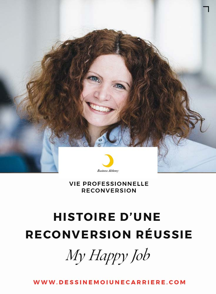 histoire-reconversion-reussie-happy-job