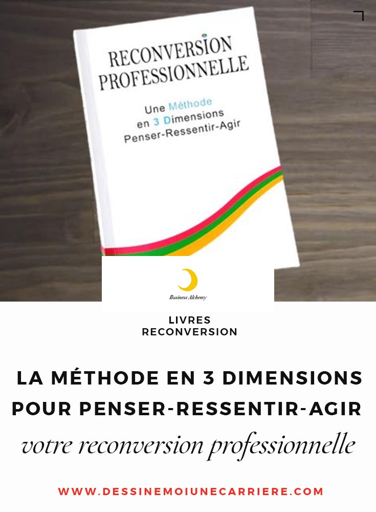 interview-reconversion-professionnelle