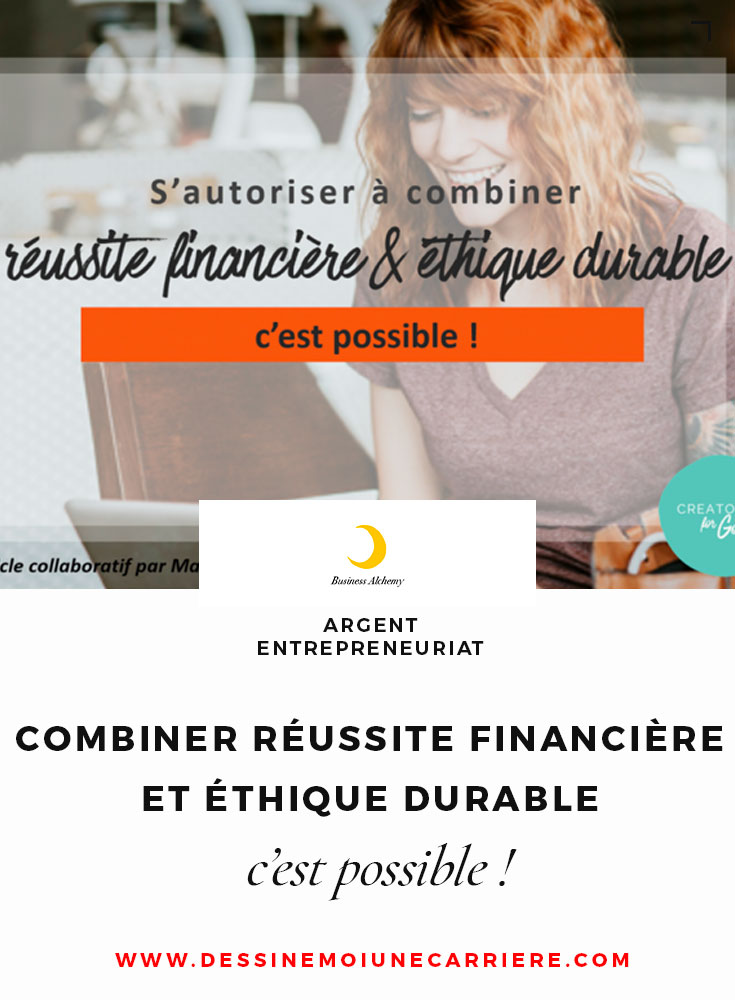 combiner-reussite-financiere-durable-dessinemoiunecarriere