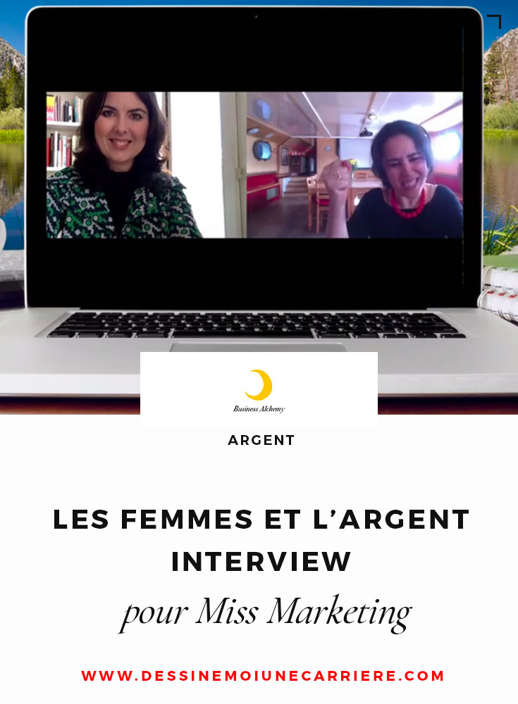 femmes-argent-interview-miss-marketing-dessinemoiunecarriere