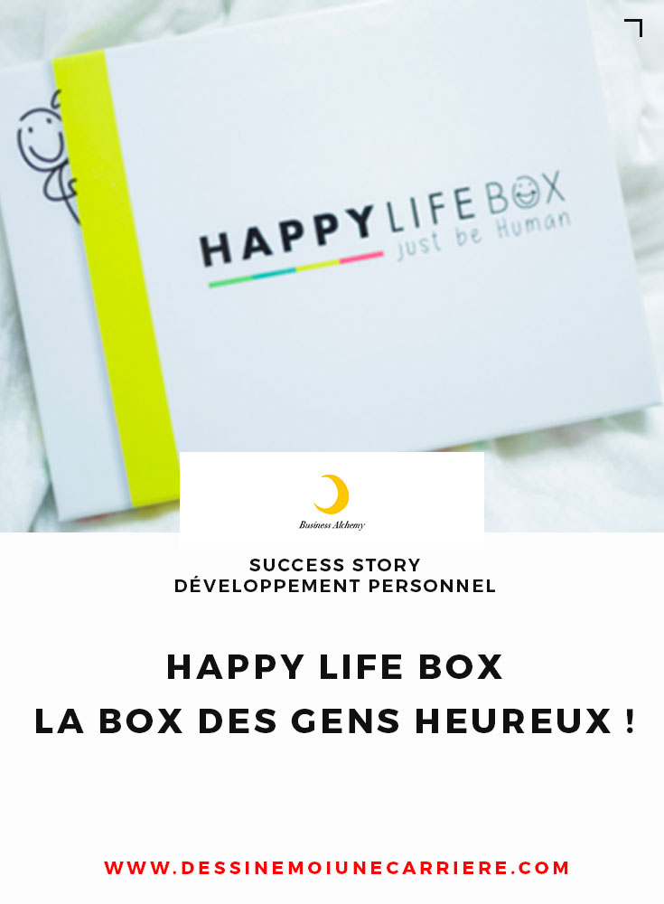 happy-lifebox-dessinemoiunecarriere