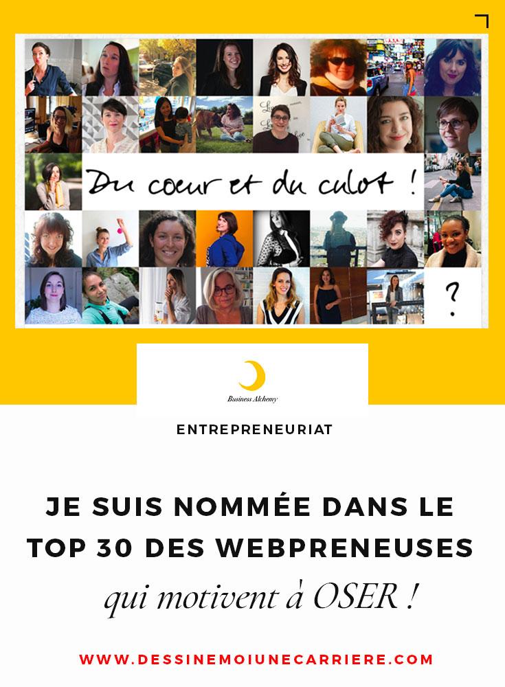 top-30-webpreneuse-motivent-oser-marjorie-llombart
