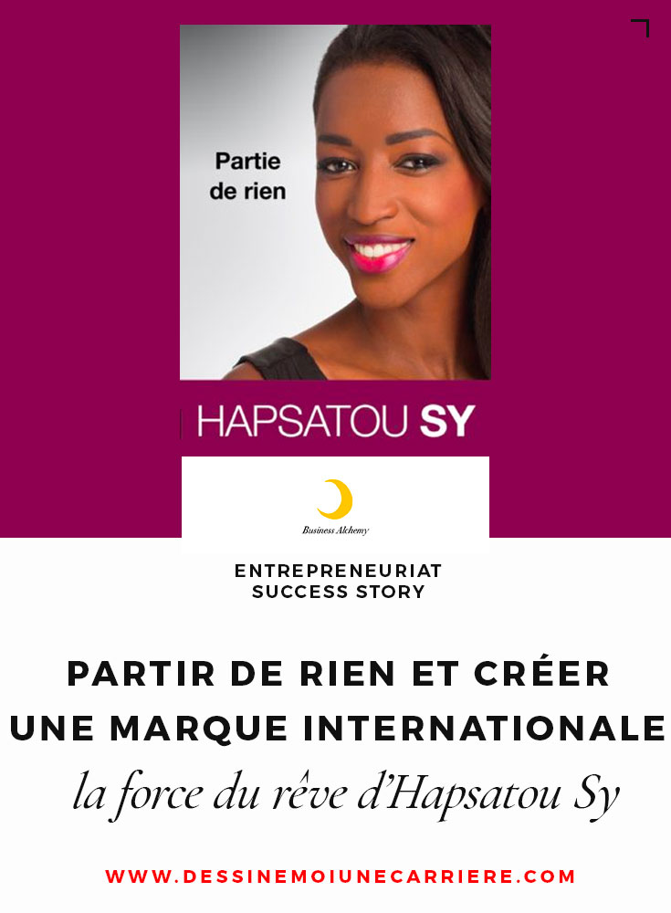 creer-marque-internationale-hapsatousy-dessinemoiunecarriere