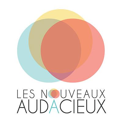 https://dessinemoiunecarriere.com/wp-content/uploads/2018/03/Les-Nouveaux-Audacieux-18046.jpg