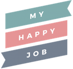 https://dessinemoiunecarriere.com/wp-content/uploads/2018/03/My-Happy-Job-16520.png