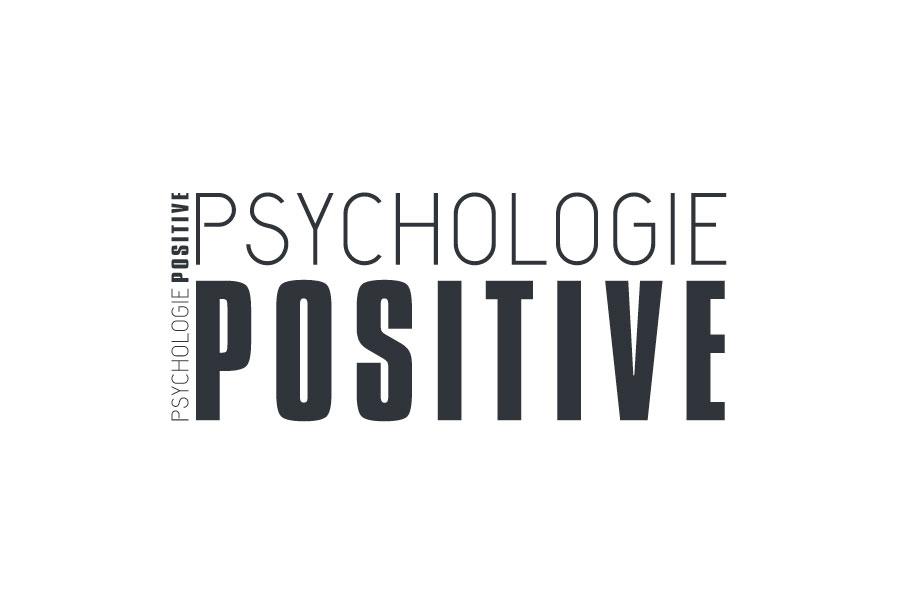 https://dessinemoiunecarriere.com/wp-content/uploads/2018/03/psychologie-positive-08017.jpg