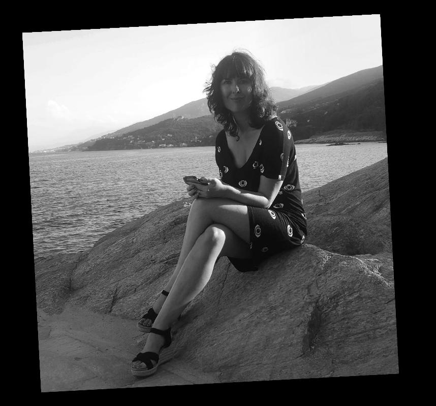 Marjorie-me-photo