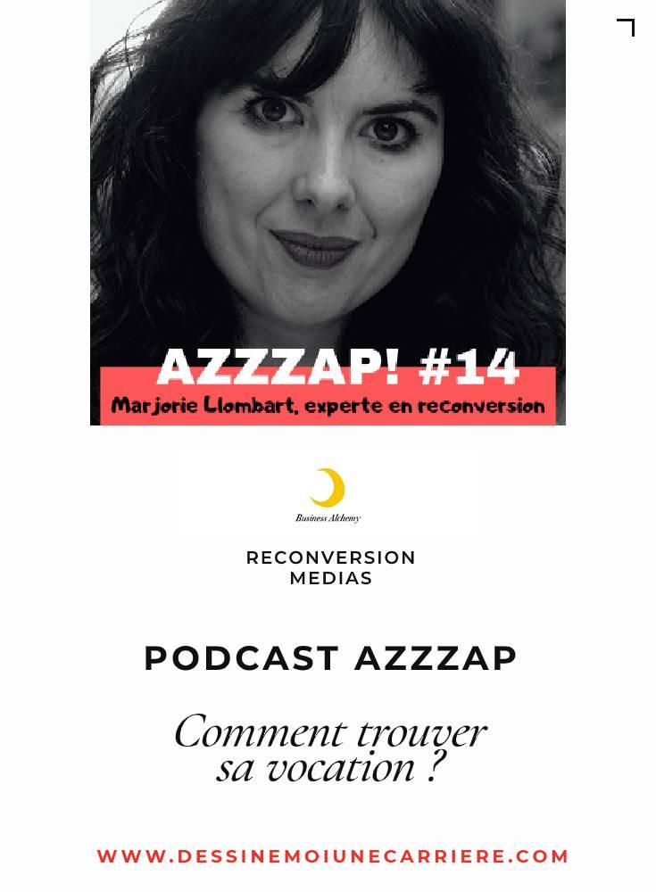 podcast-azzzap