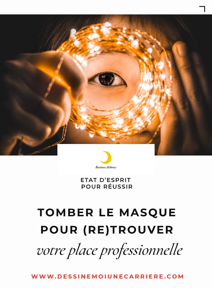tomber-le-masque