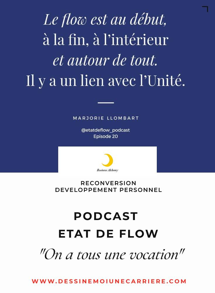 podcast-etat-de-flow