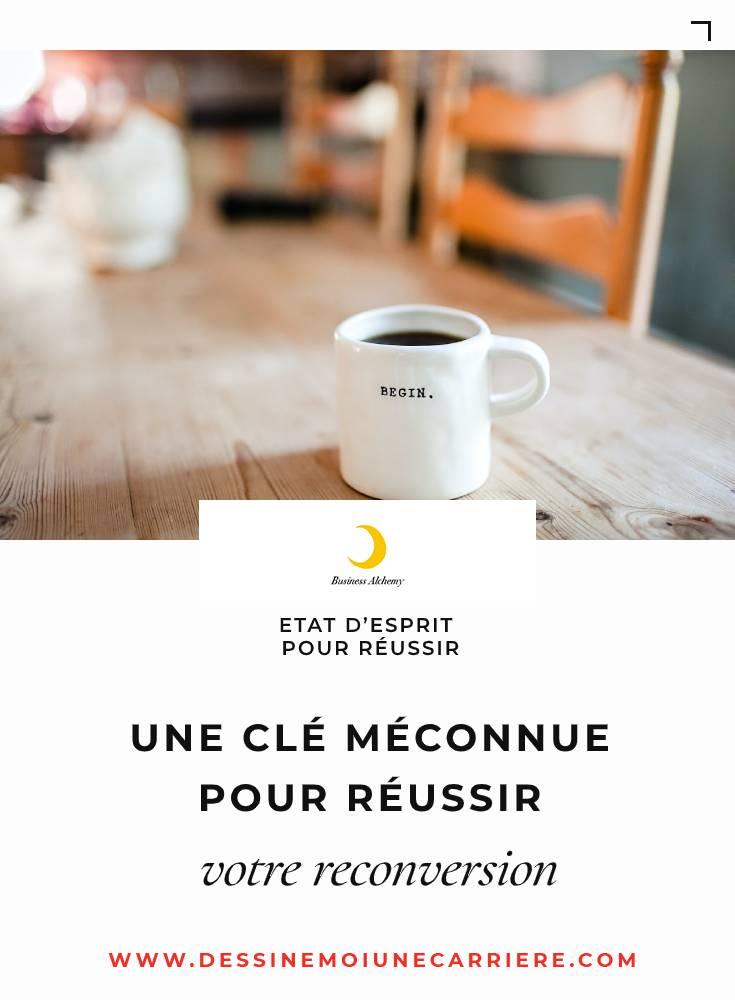 cle-meconnue-reconversion