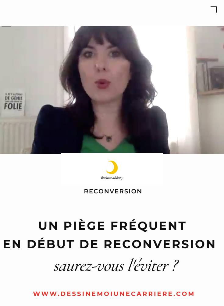 piege-frequent-debut-reconversion